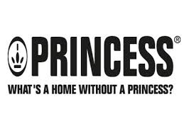 Princess Waffeleisen