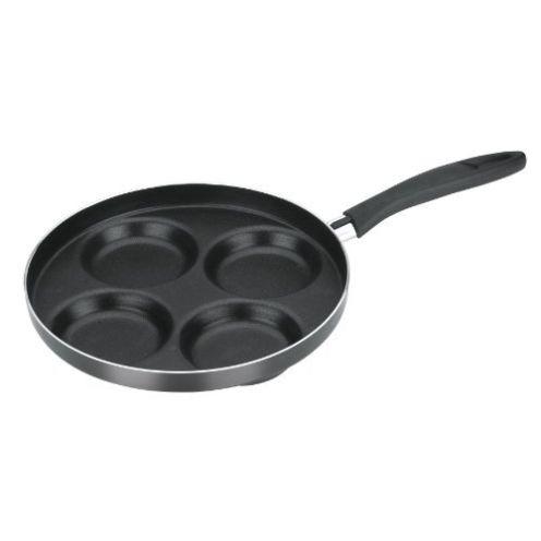 Tescoma Bratpfanne für Pancakes