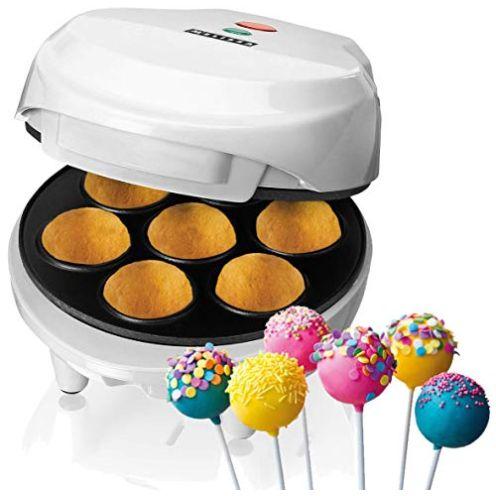 Melissa Cake Pop Maker