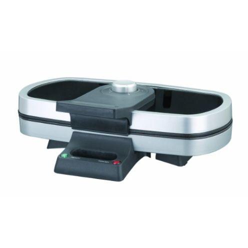 Gastroback 42405 Pro