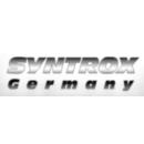 Syntrox