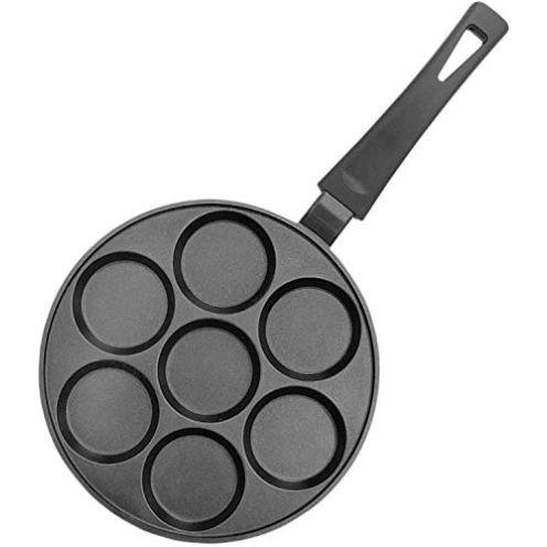 BIOL Pancakes Bratpfanne